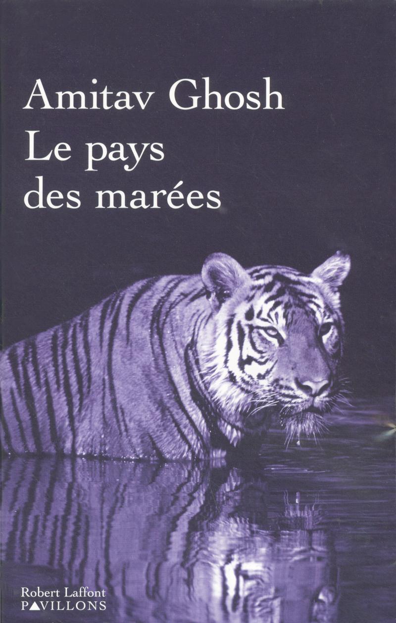 LE PAYS DES MARÉES