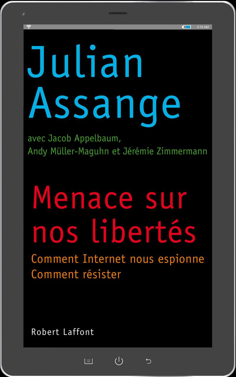 Facebook et vous - Page 2 9782221135228