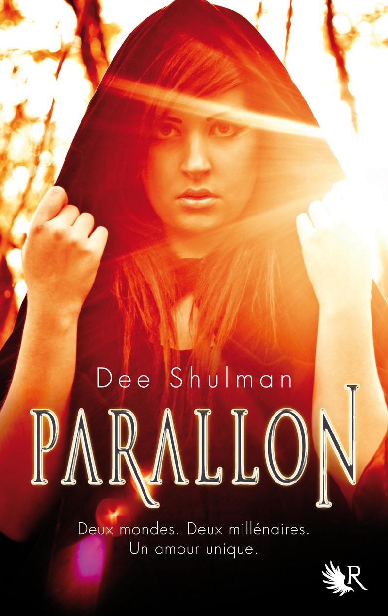 PARALLON - TOME 1