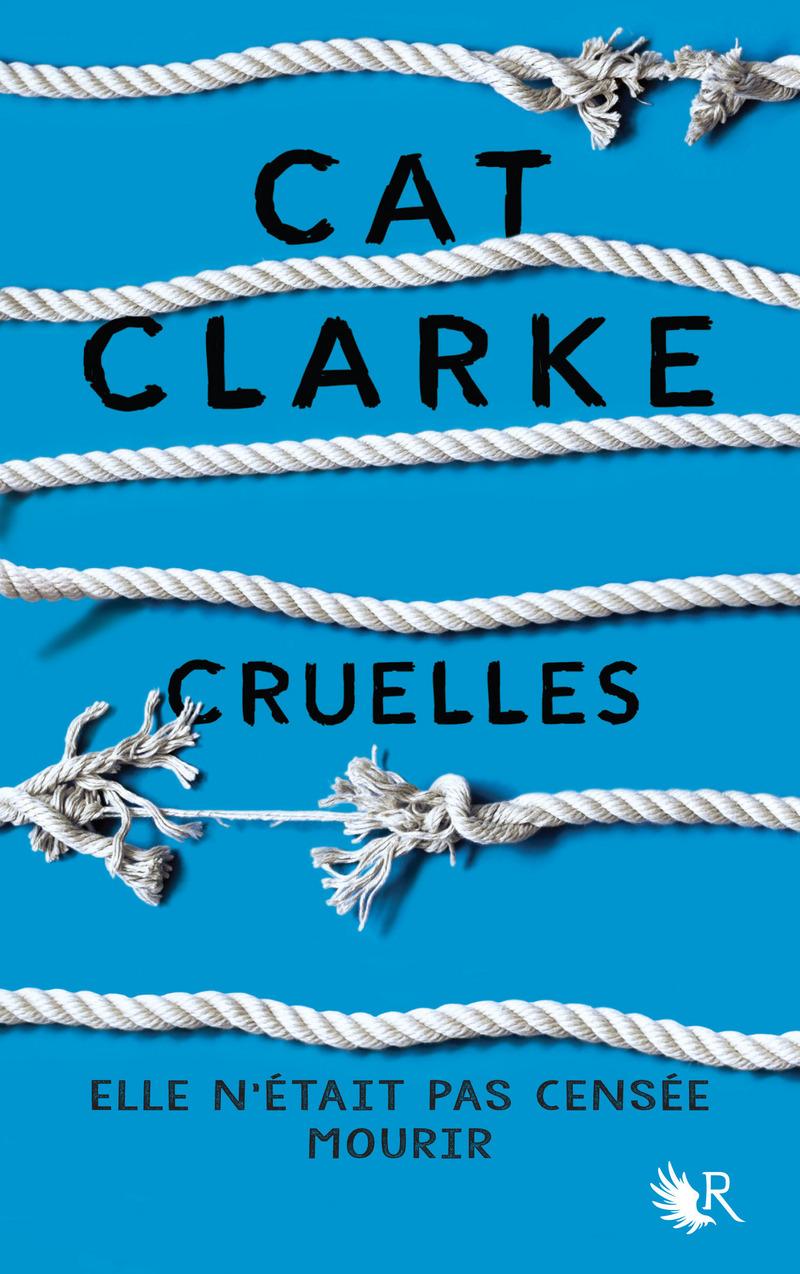 CRUELLES