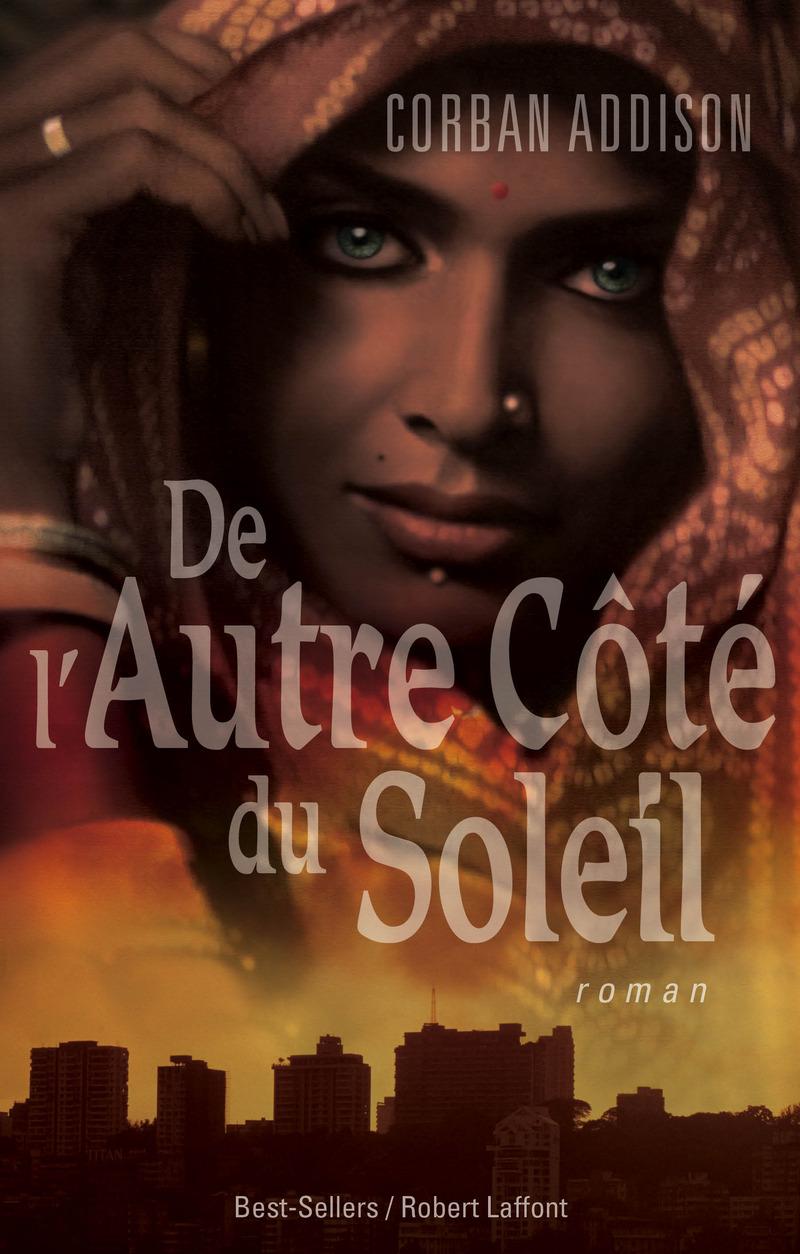 DE L'AUTRE CÔTÉ DU SOLEIL