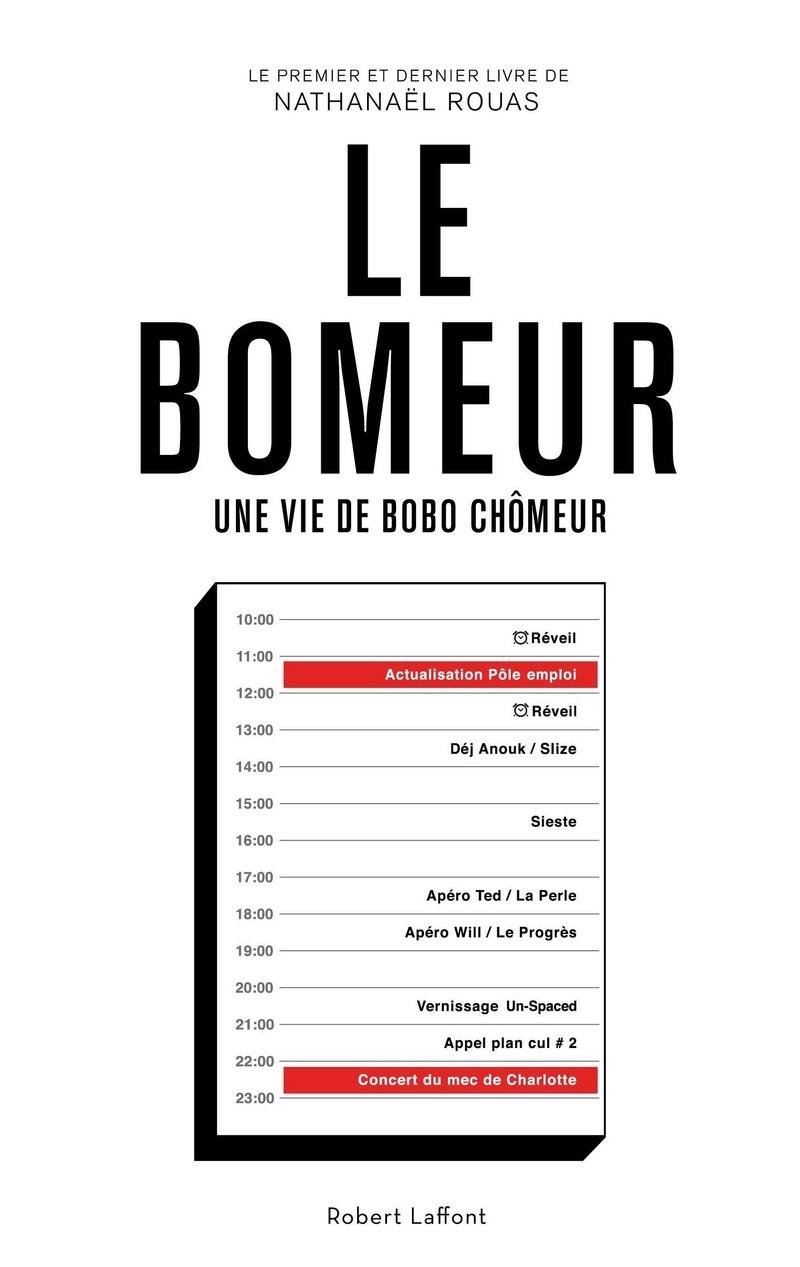 LE BOMEUR