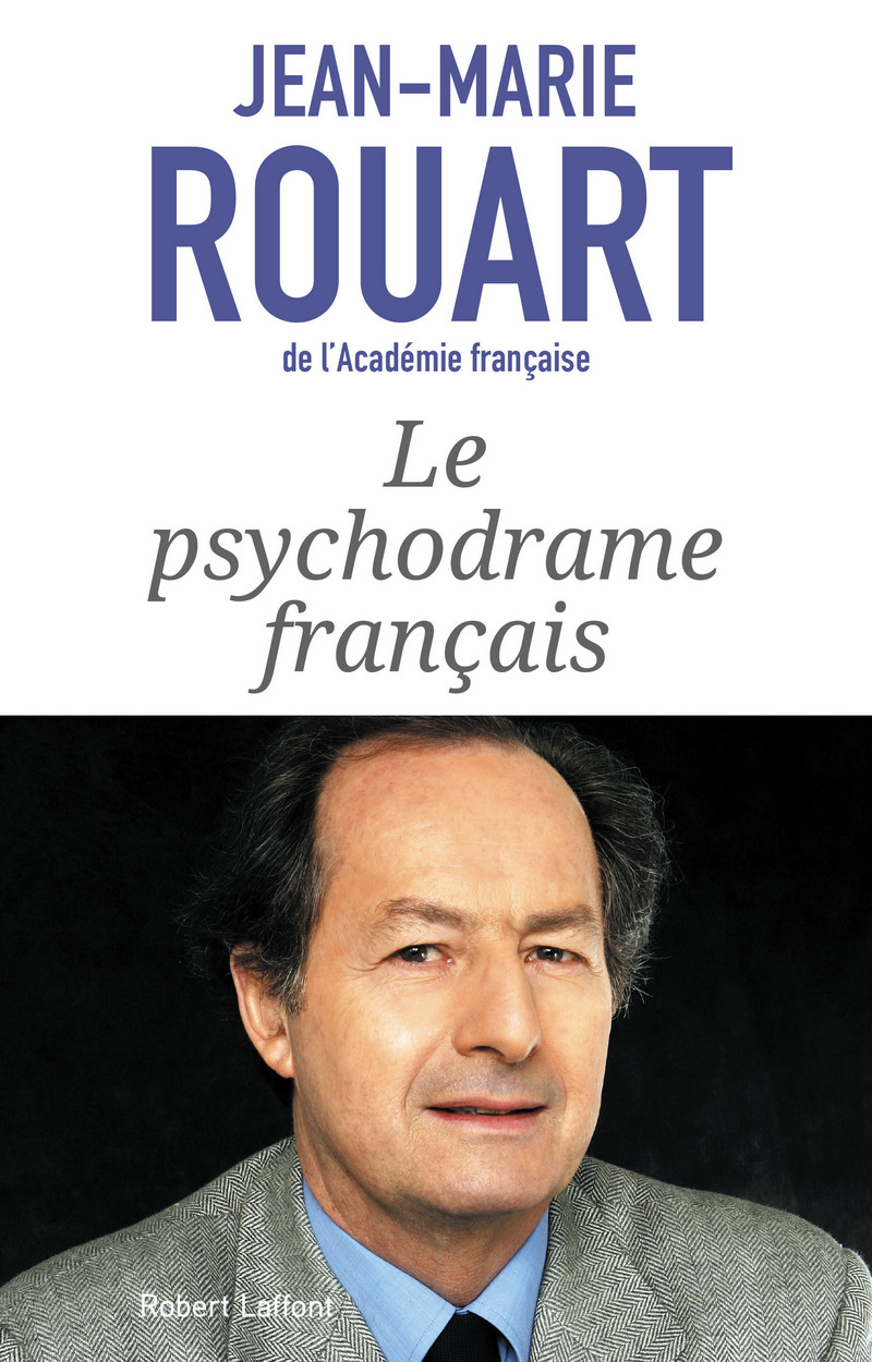 LE PSYCHODRAME FRANÇAIS