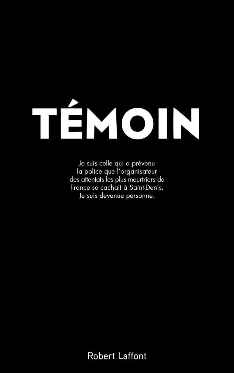 TÉMOIN