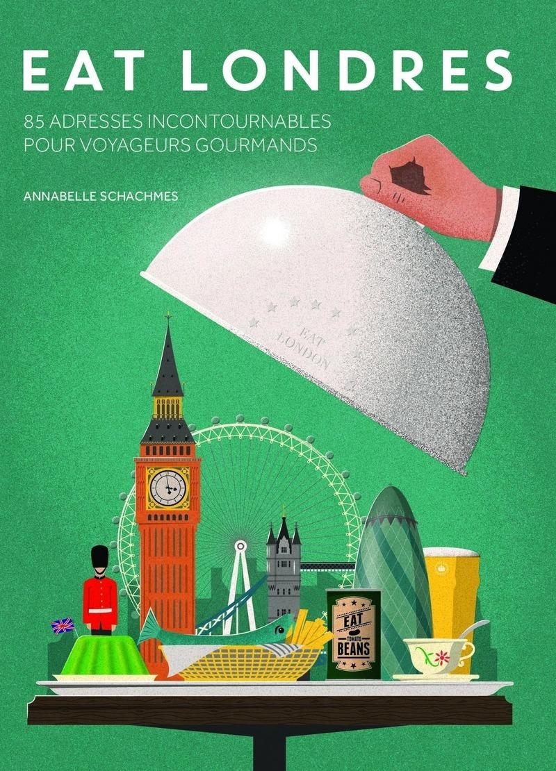 Eat Londres