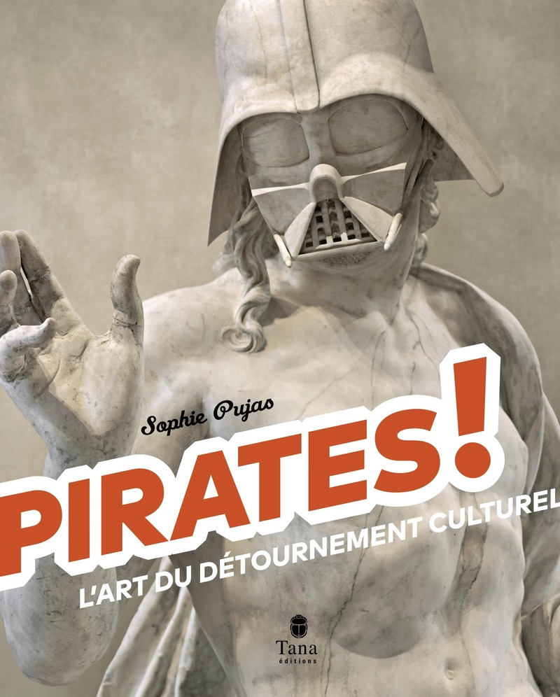Pirates! - L'art du d�tournement culturel