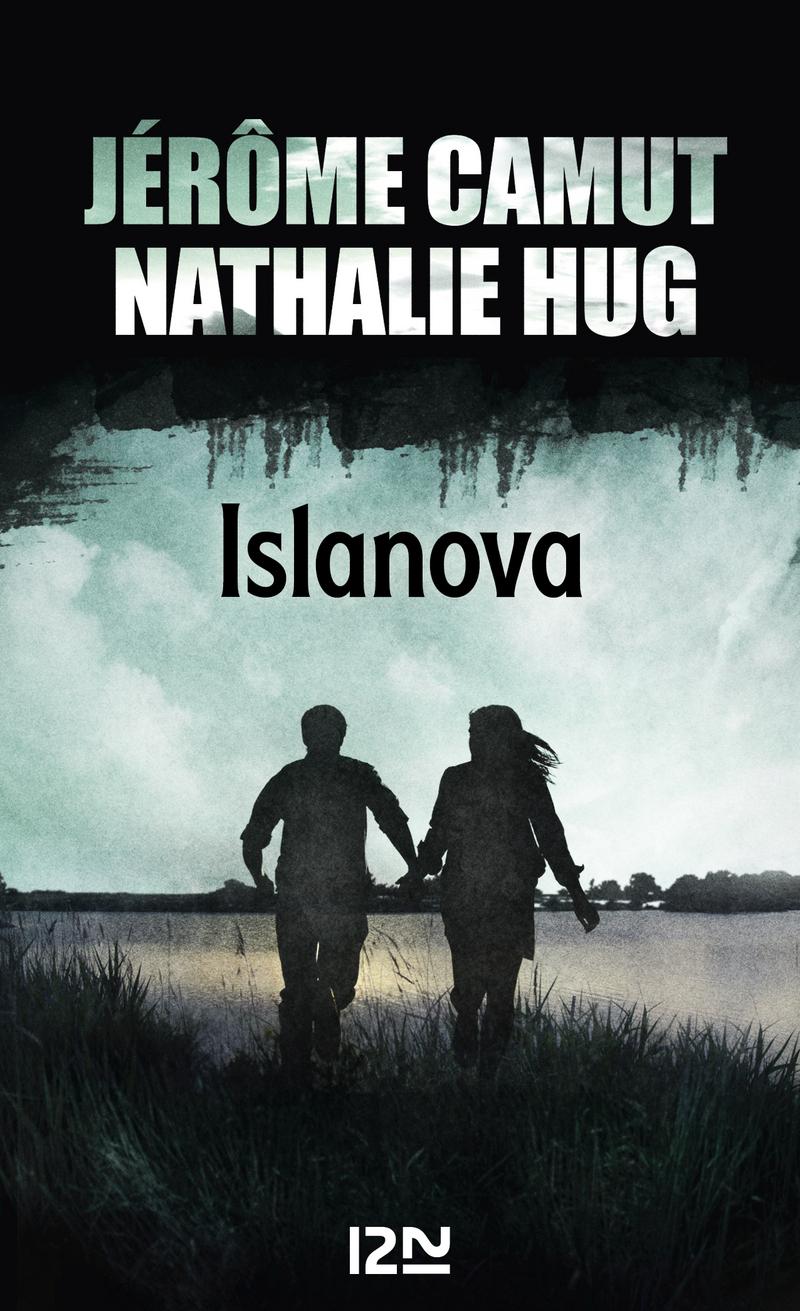 ISLANOVA - Jérôme CAMUT,Nathalie HUG
