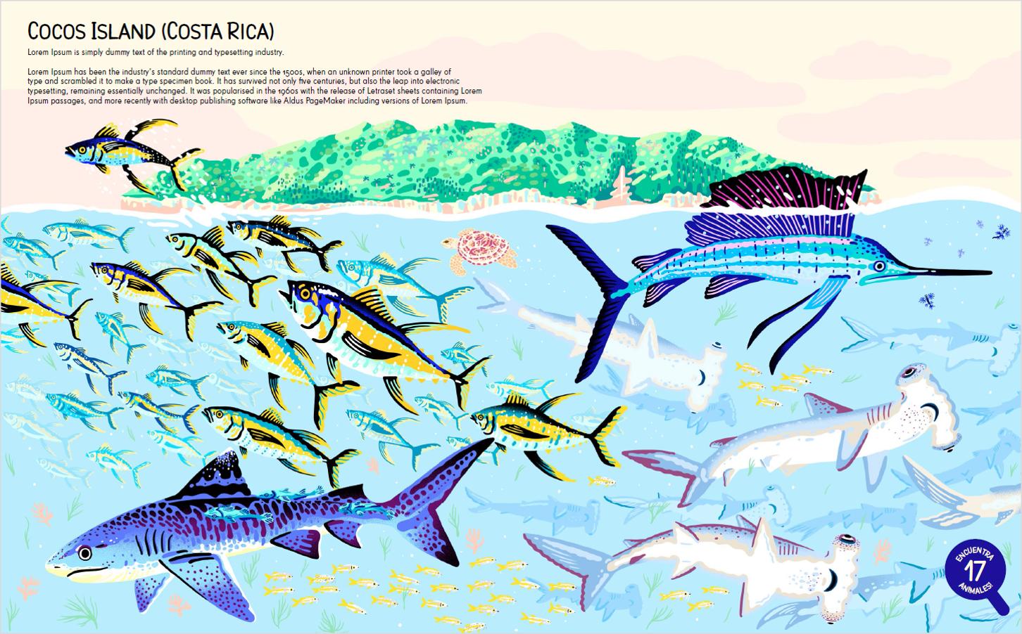 """Résultat de recherche d'images pour """"océans mosquito nathan"""""""