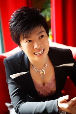 Image de l'auteur Yu DAN