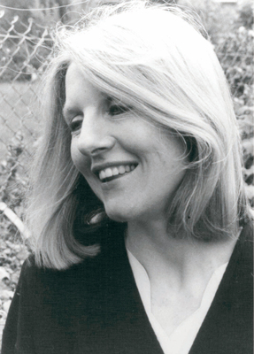 Image de l'auteur Helen DUNMORE