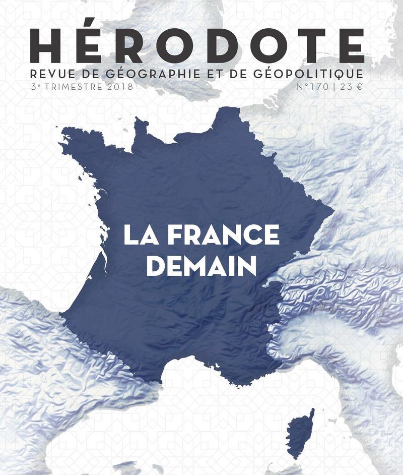 La France demain