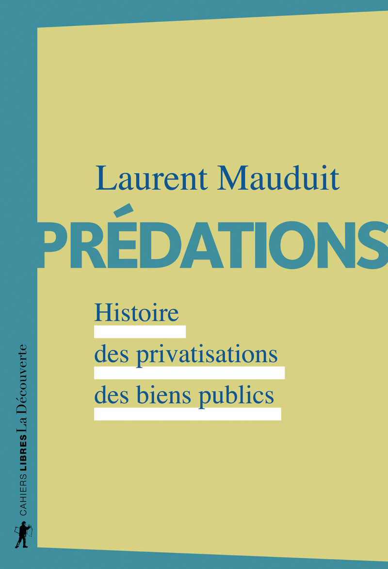 Prédations