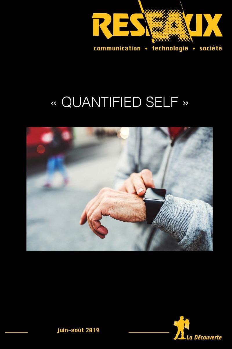 « Quantifield Self »