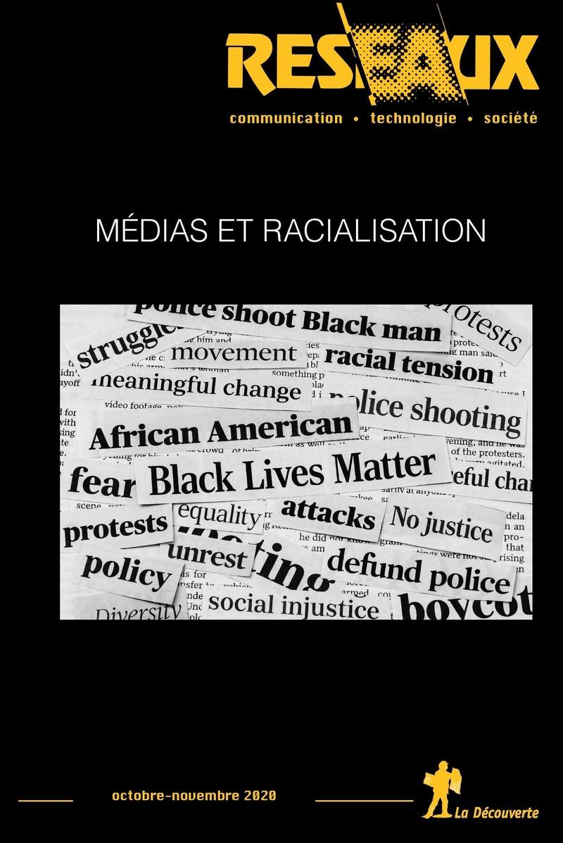 Médias et racialisation