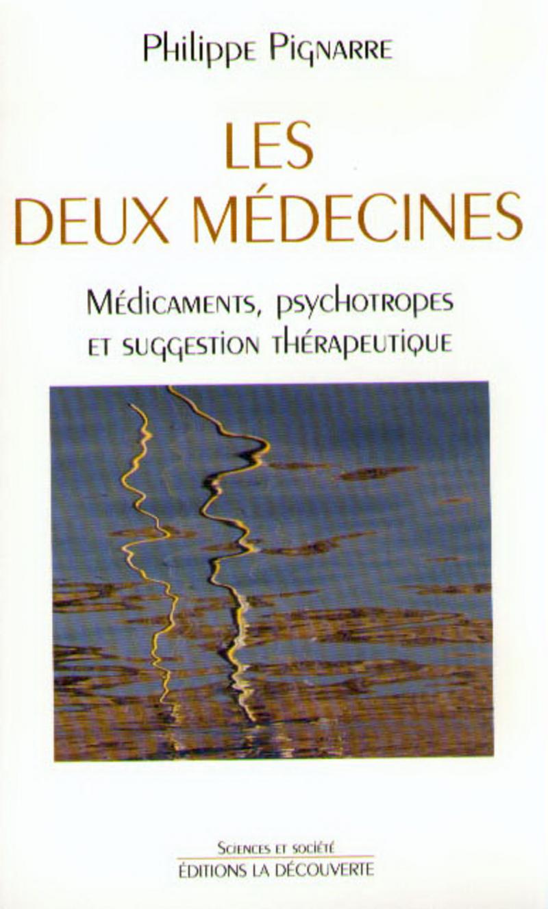 Les deux médecines