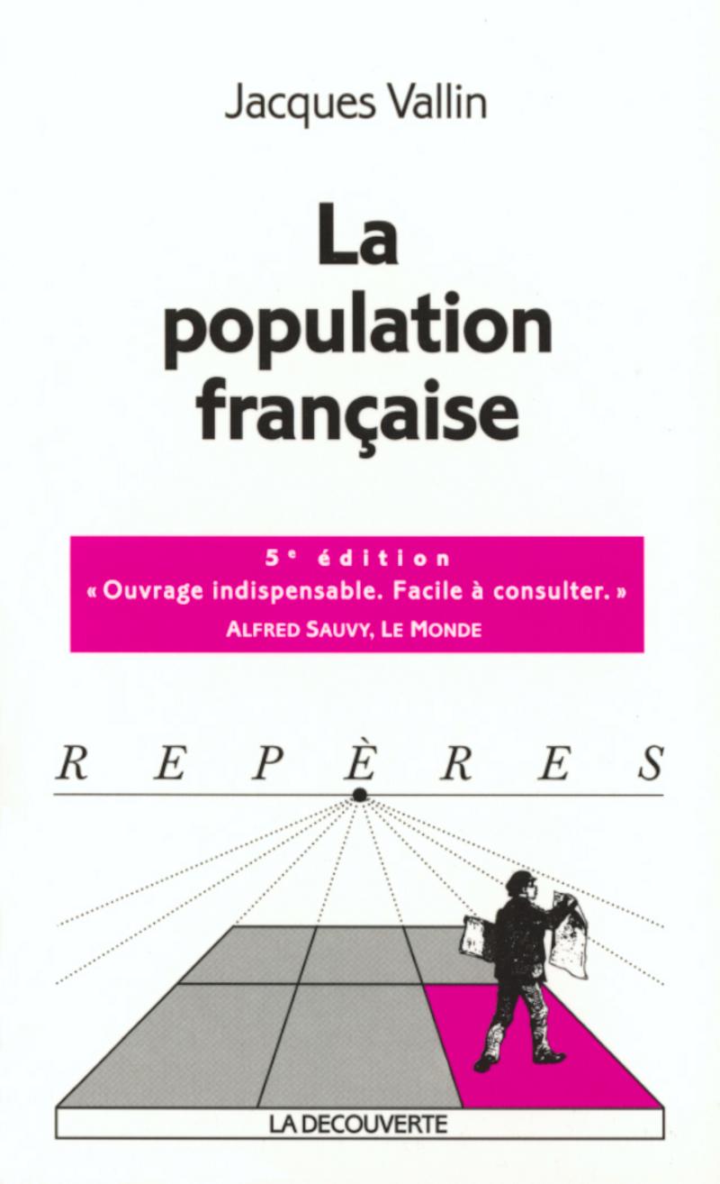 La population française