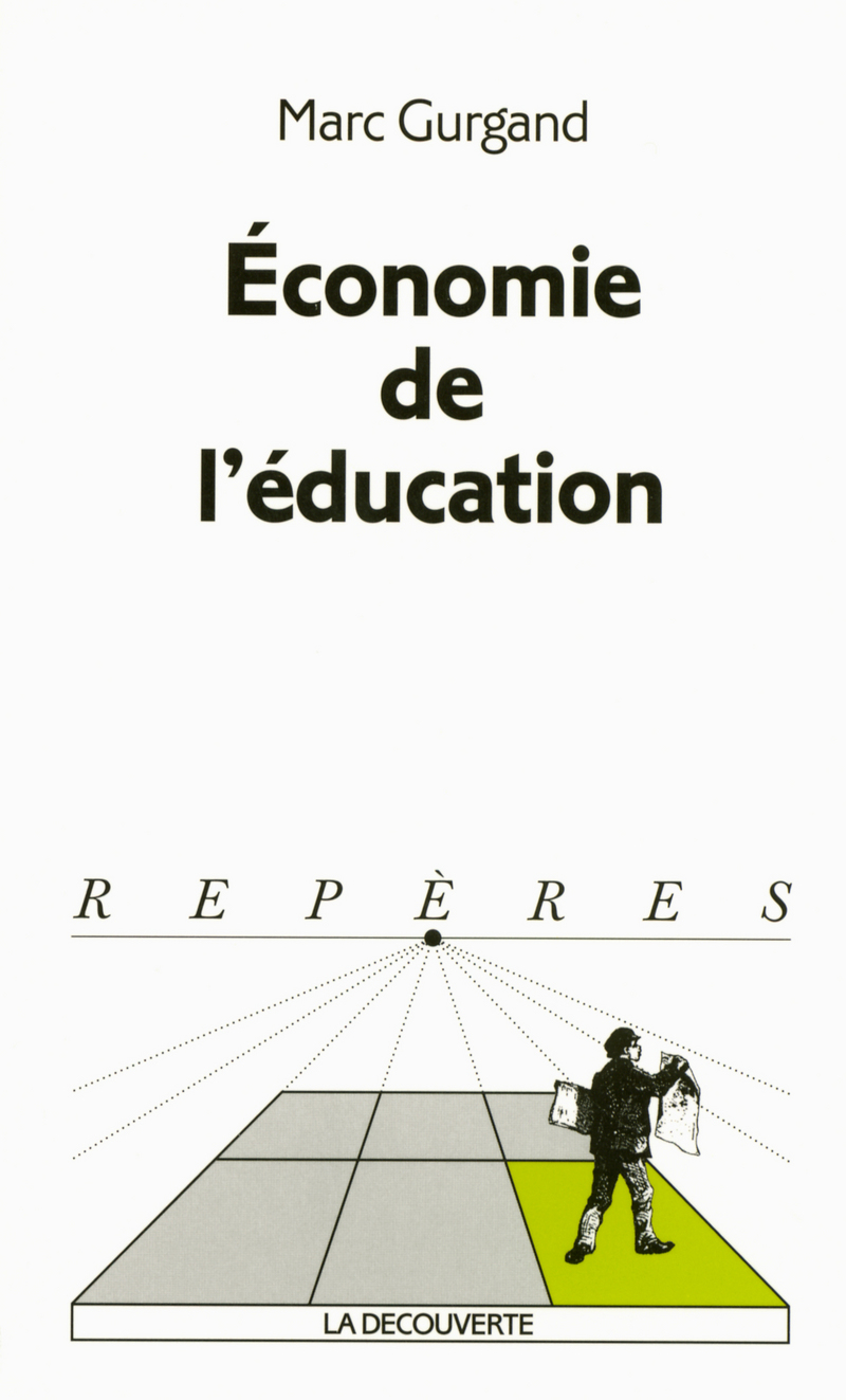 Économie de l'éducation
