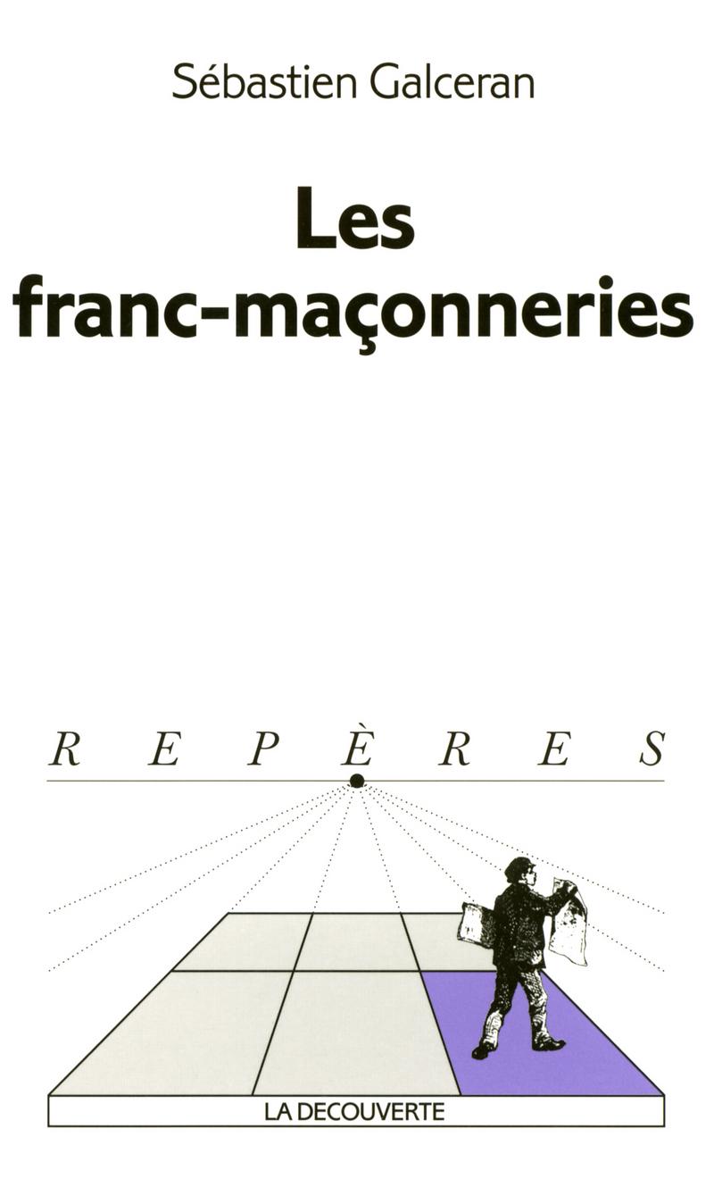 Les franc-maçonneries