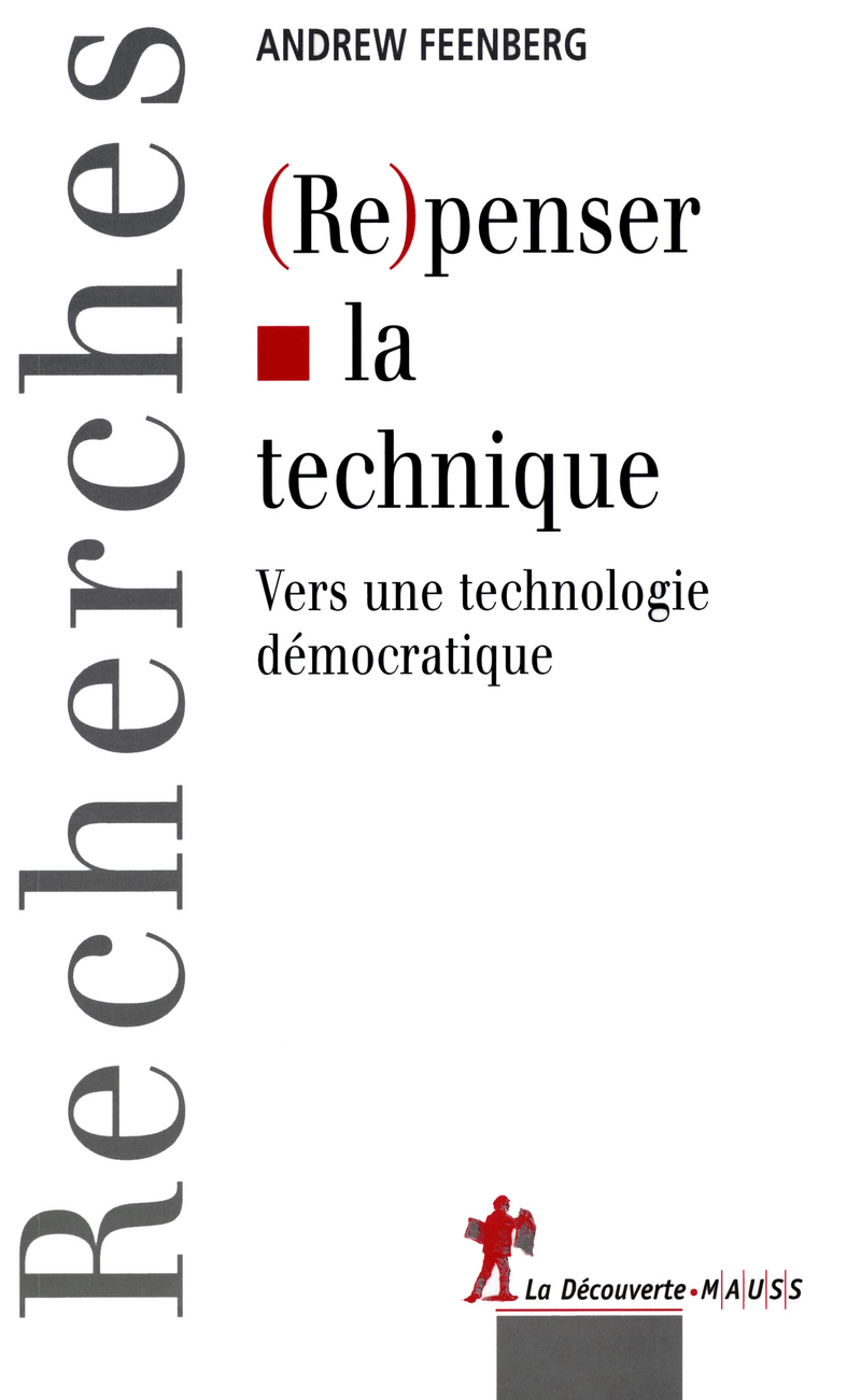 (Re)penser la technique