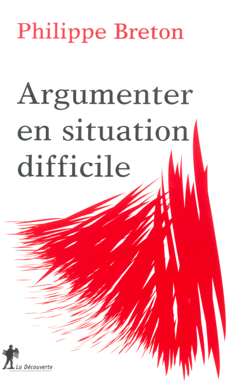 Argumenter en situation difficile