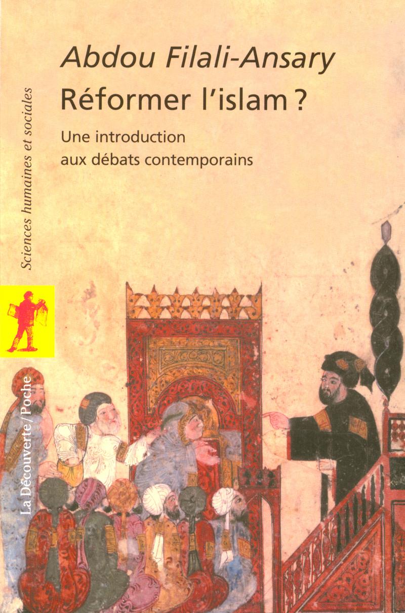 Réformer l'islam ?