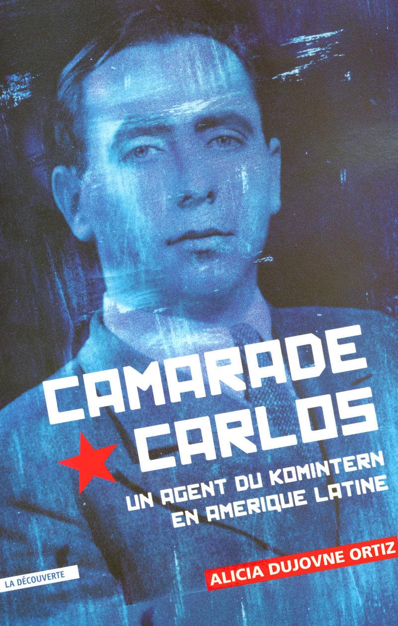 Camarade Carlos