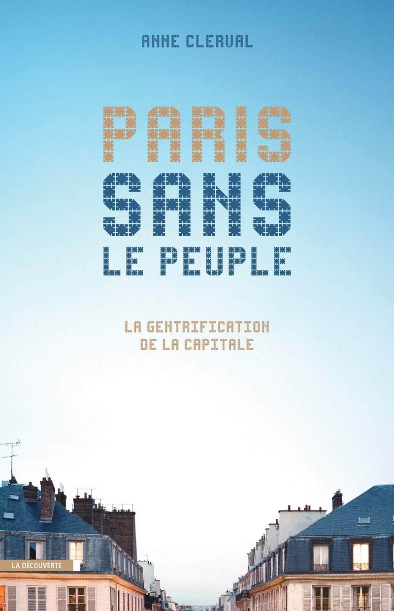 Paris sans le peuple