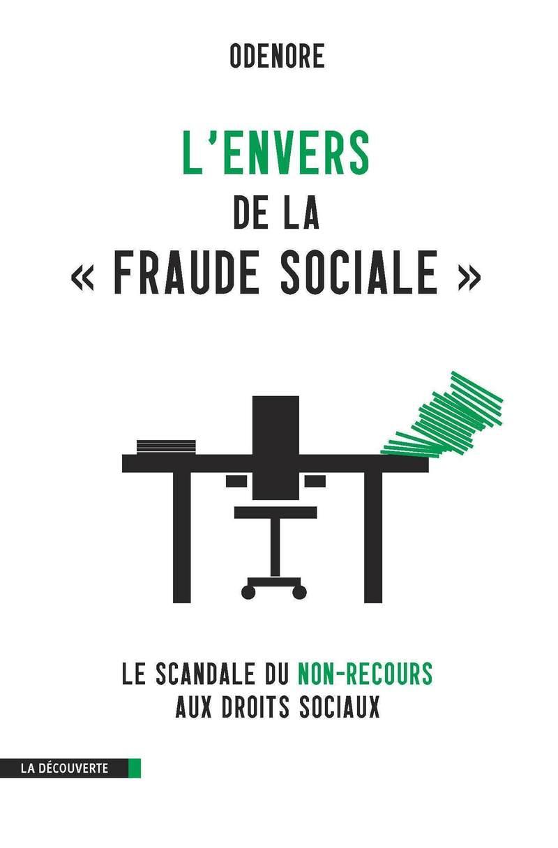 L'envers de la « fraude sociale »