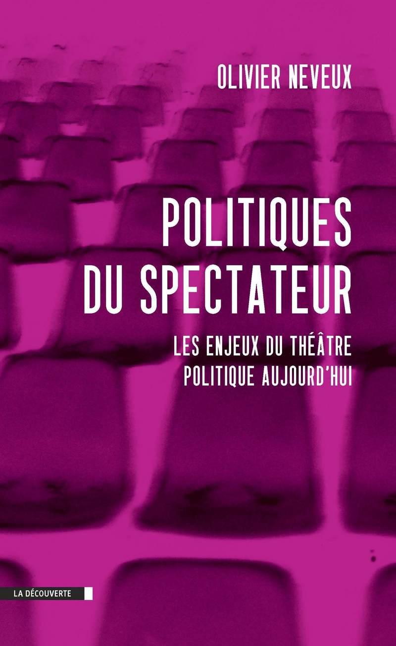 Politiques du spectateur