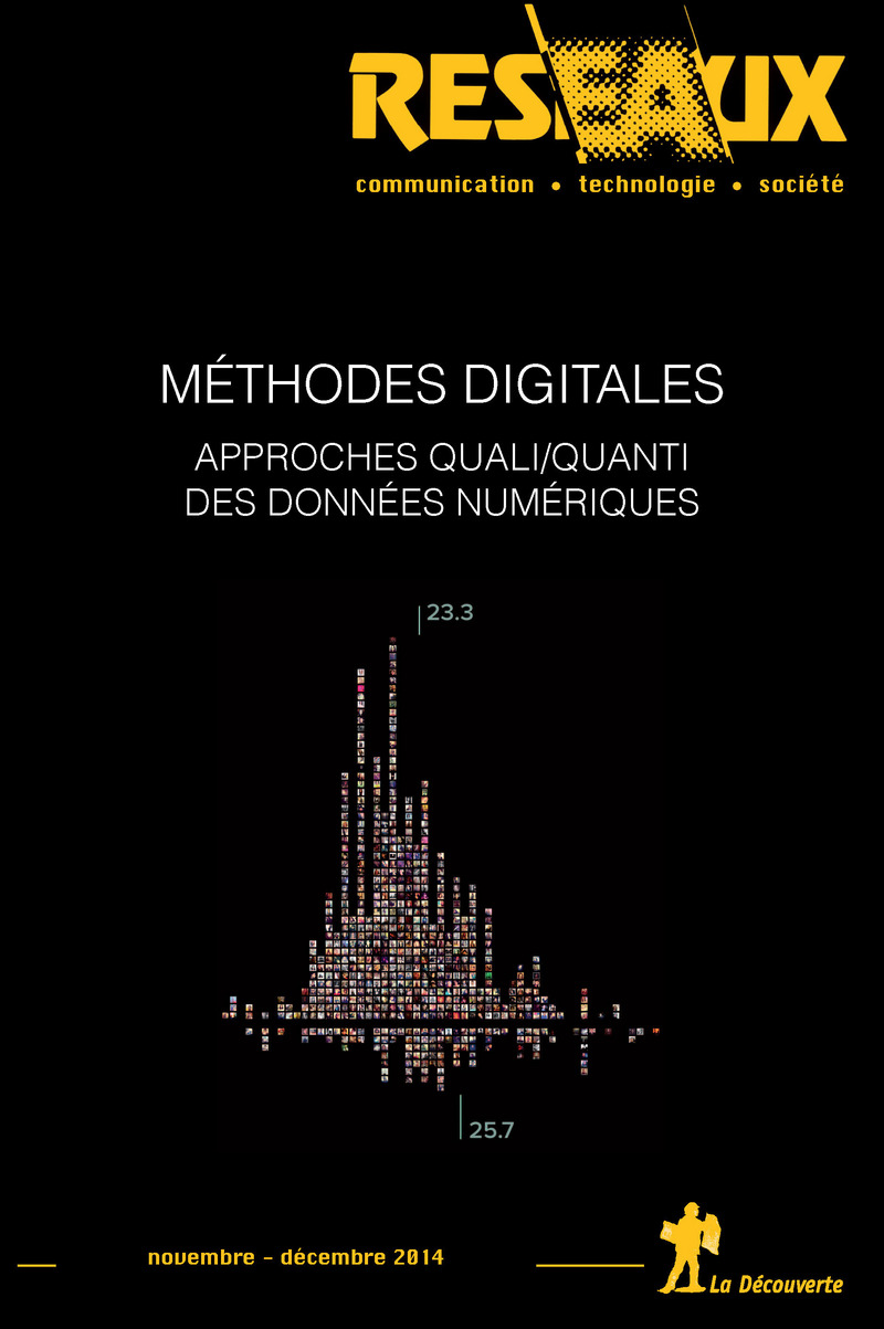 Méthodes digitales