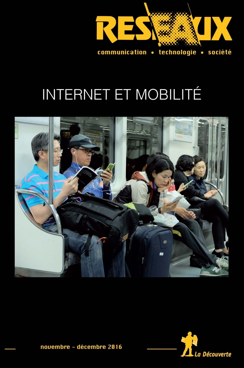 Internet et mobilité