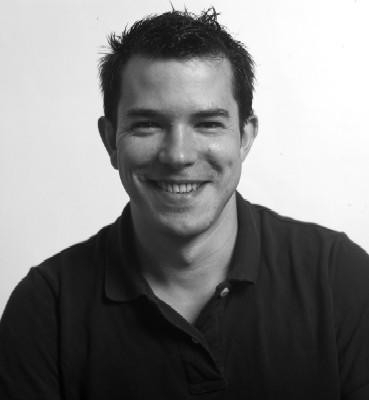 Grégoire CHAMAYOU