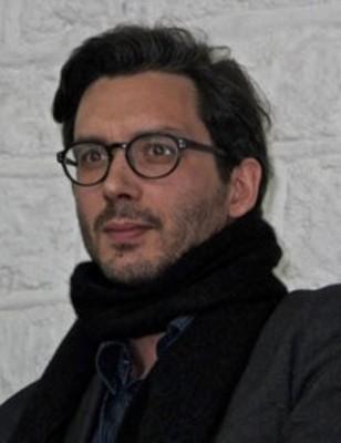 Édouard JOURDAIN