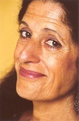 Françoise MILEWSKI