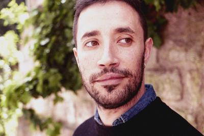 Pierre ODIN
