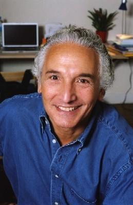 Miguel BENASAYAG