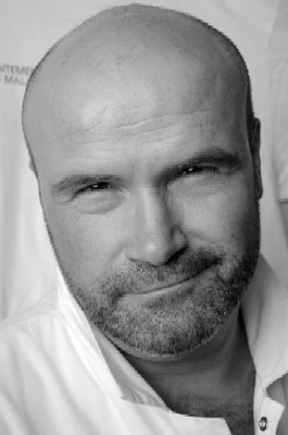Philippe BATEL