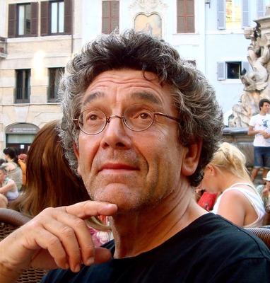 Albert OGIEN