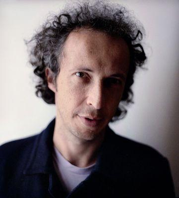 François CUSSET