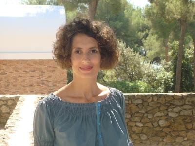 Christiane BESNIER