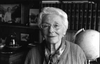 Suzanne KÉPÈS