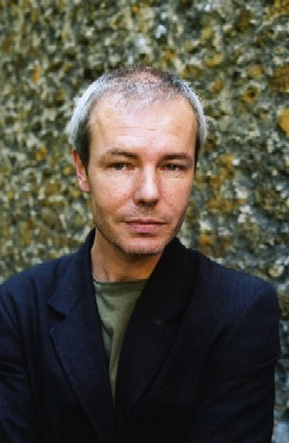 Renaud LECADRE