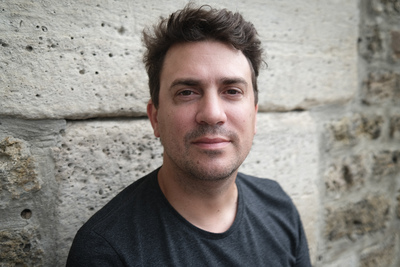 Paul PASQUALI