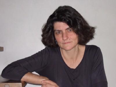 Sophie POMMIER