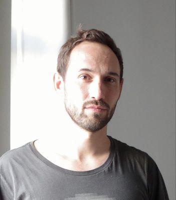 Guillaume LACHENAL