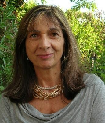 Marie José HUBAUD