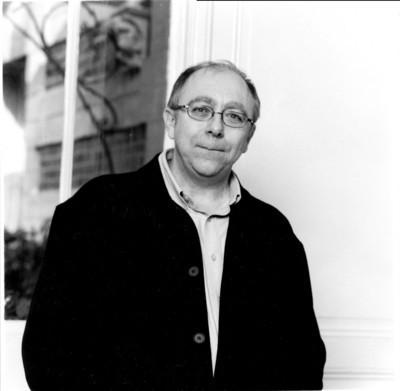 Jean-Pierre LE GOFF