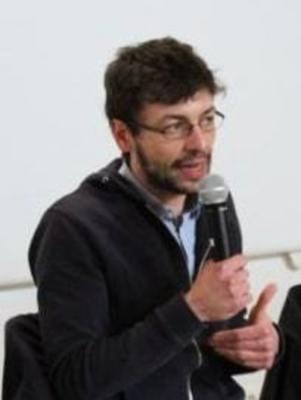 Vincent BÉAL