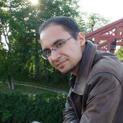 Karim HAMMOU