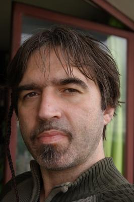 Pierre CHAPPARD